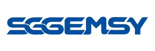 sg-gemsy Logo